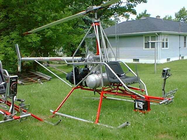 mosquito turbine helicopter with Gatewaypage on Plane Pilot Midwest Lsa Expo Brings in addition Watch together with 07526 together with Rotor Fx In Van Nuys Sells Affordable Choppers as well 08992.